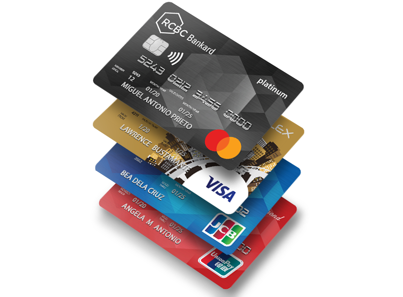 cardtrain-credit-cards(2).png