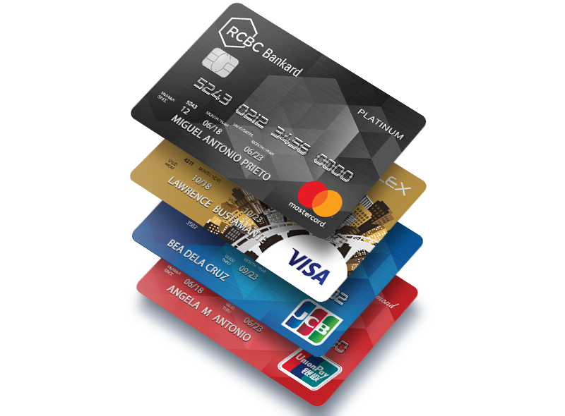 credit cards(26).png