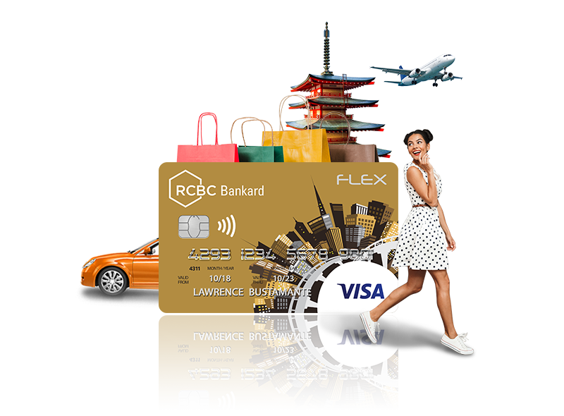 flex gold visa(1).png