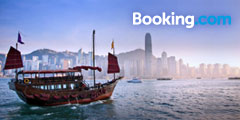 Up to 10% Cashback at Booking.com