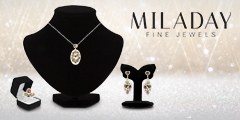 25% OFF at Miladay