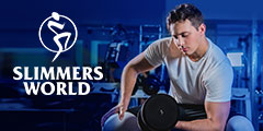 Slimmers World Free Gift Certificates